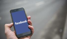 De plus en plus accrocs aux réseaux sociaux, les mandataires en immobiliers !