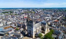 Baromètre LPI-Seloger : La hausse des prix des logements anciens se poursuit