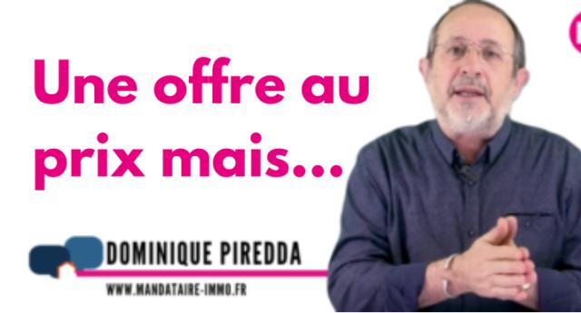 Dominique Piredda-mysweetimmo