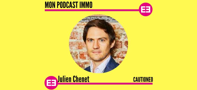 Julien Chenet