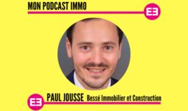Paul Jousse