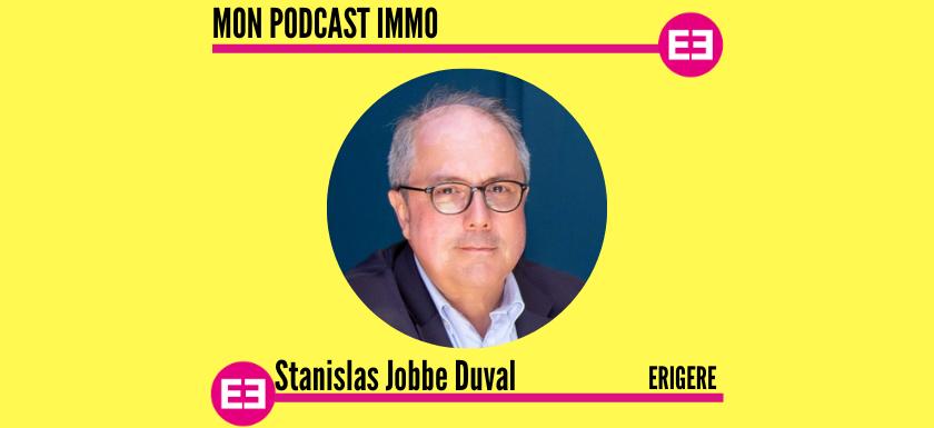 Stanislas Jobbe Duval