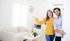 Crise sanitaire : Quelques conseils avant de visiter votre (futur) logement