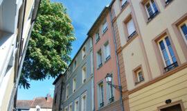 L'immobilier, un placement concret, sûr et rentable pour 87% des Français