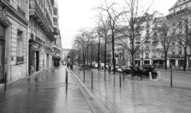 Immobilier Paris : Les premiers  signes de complications
