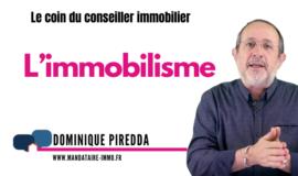 Dominique Piredda - MySweetimmo
