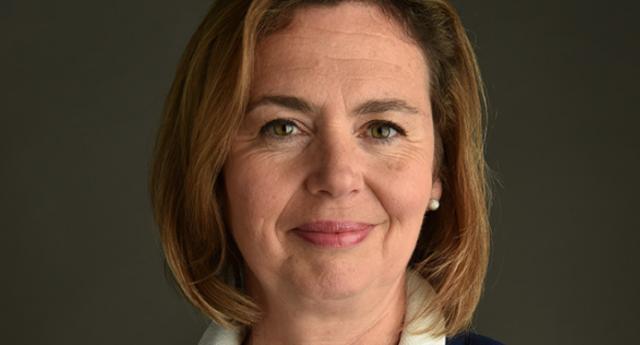 Nathalie Bardet-Arbevel