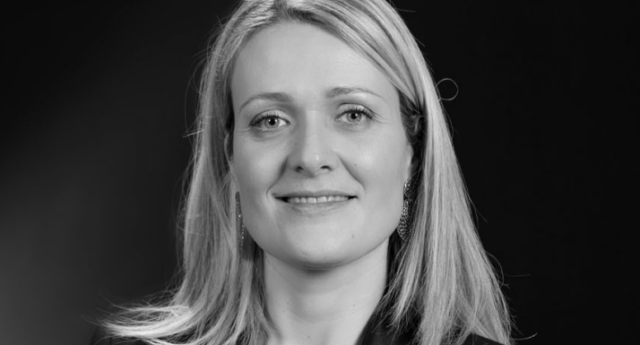 JulieBachet-Mysweetimmo