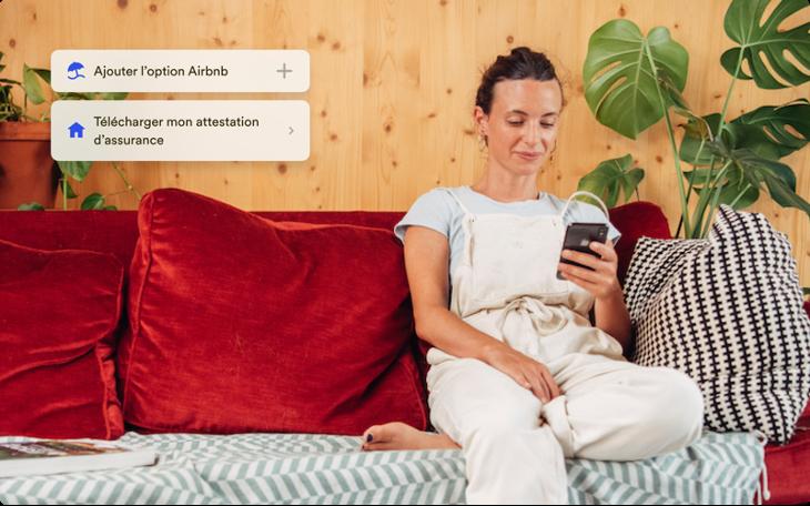 Luko-Airbnb-Mysweetimmo