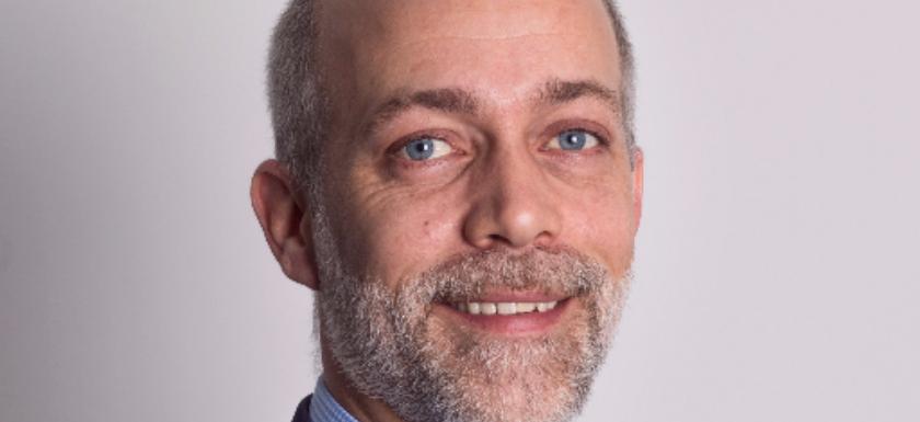 érémy Schorr, directeur commercial de Primaliance - Mysweetimmo
