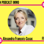 MySweetImmo-Alexandra François-Cuxac