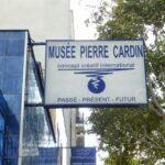 Musée Pierre-Cardin-Novaxia-MysweetImmo