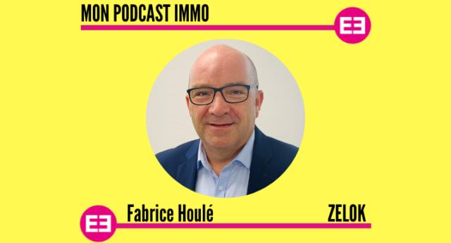 Fabrice Houlé-Zelok-MySweet'Immo