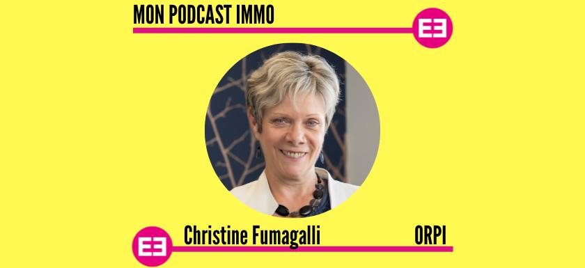 MySweet'Immo-Christine-Fumagalli-Orpi