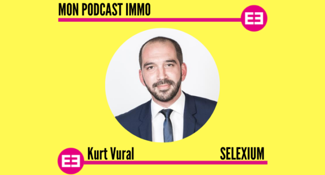 Kurt Vural - MySweet'Immo