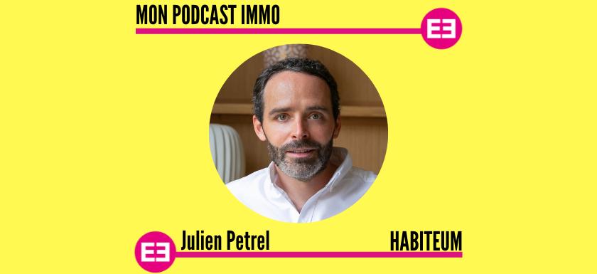 Julien Petrel