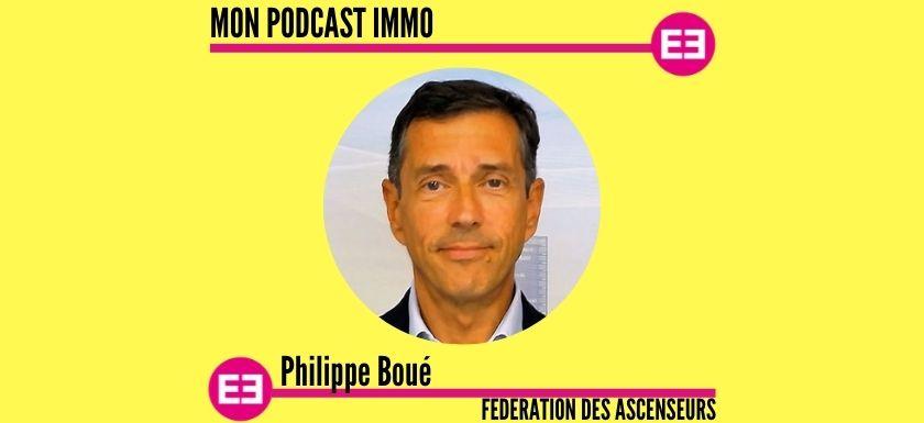 Philippe-Boué