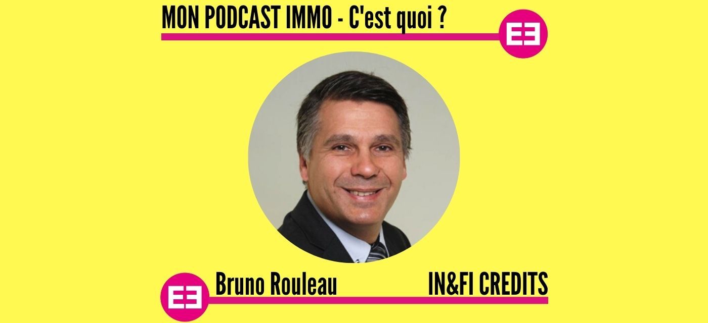 Bruno-Rouleau
