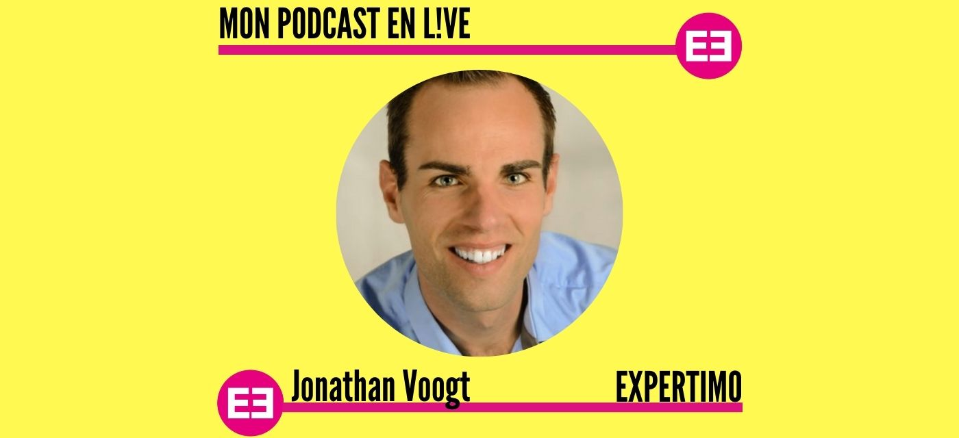 Jonathan Voogt-Expertimo